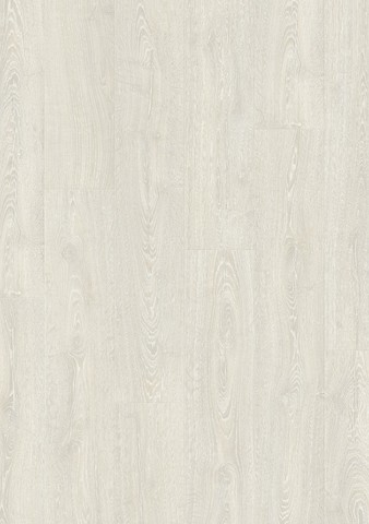 Patina Classic oak light | Ламинат QUICK-STEP IM3559