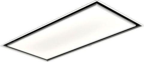 Встраиваемая вытяжка Elica SKYDOME H30 A/100