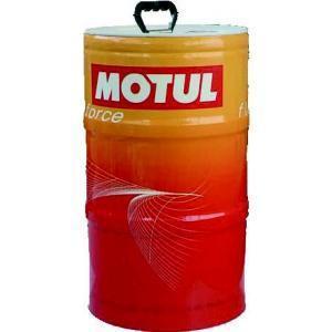 Motul Gear 300 75W90 Синтетическое трансмиссионное масло