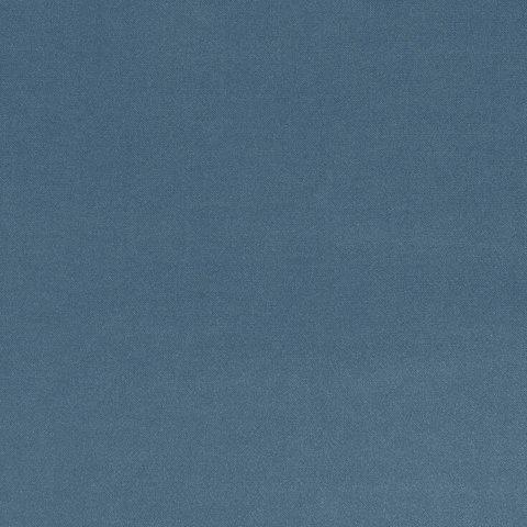 Портьерная ткань Монблан блэкаут бирюзовый