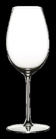 Riedel Veritas - Набор фужеров 2 шт Sauvignon Blanc хрустальное стекло (stemglass set) картон