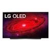 OLED телевизор LG 77 дюймов OLED77CXRLA