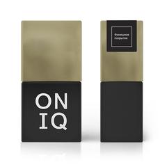 ON-IQ  Финишное покрытие, 10 мл