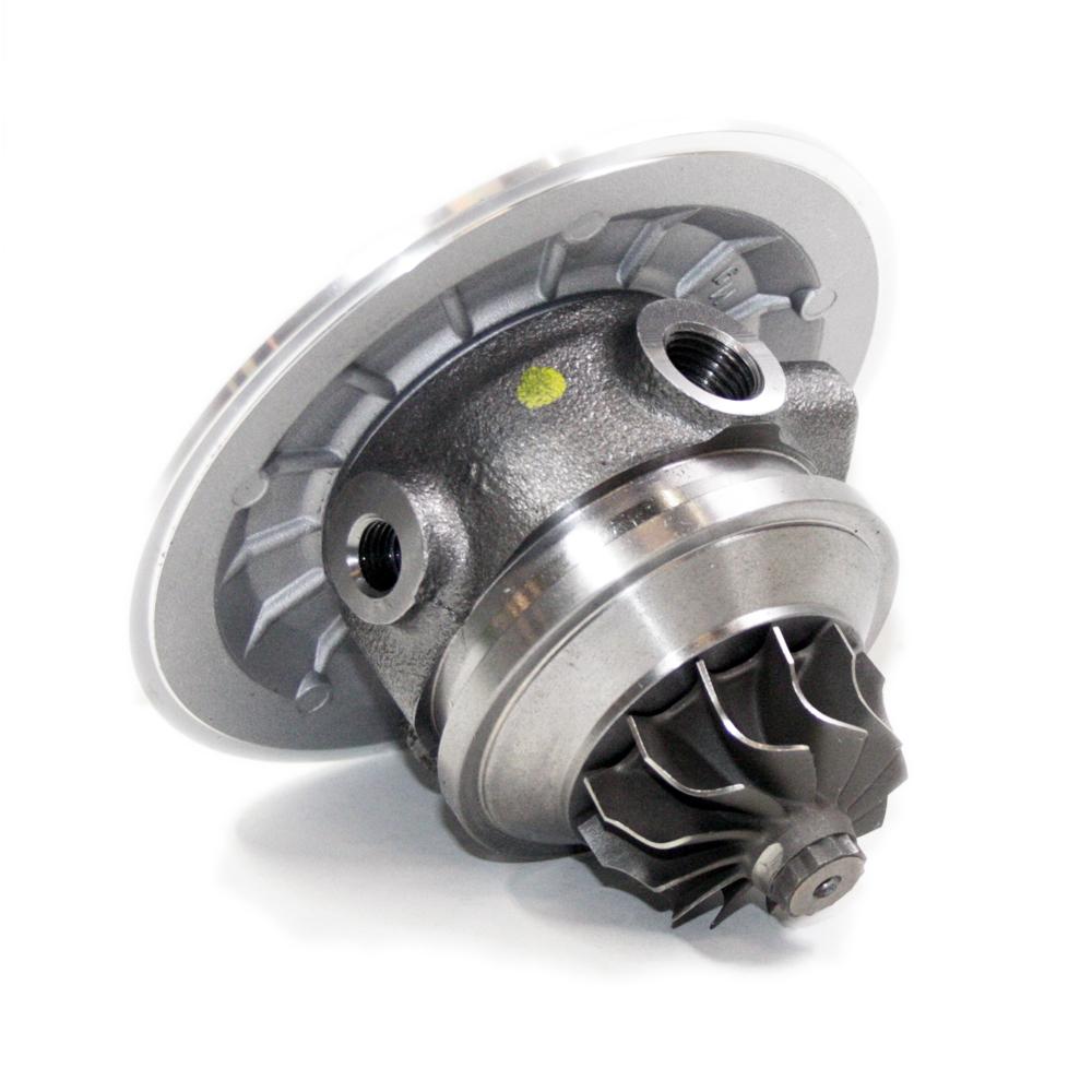 Картридж турбины GT1749V Хендай Старекс 2.5 D4BH 103 л.с.