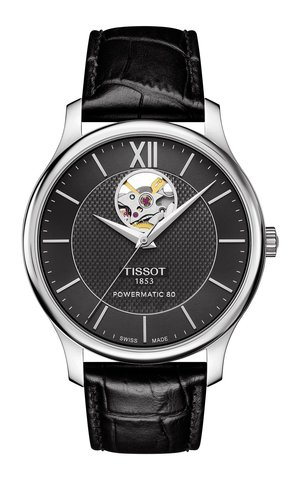 Tissot T.063.907.16.058.00