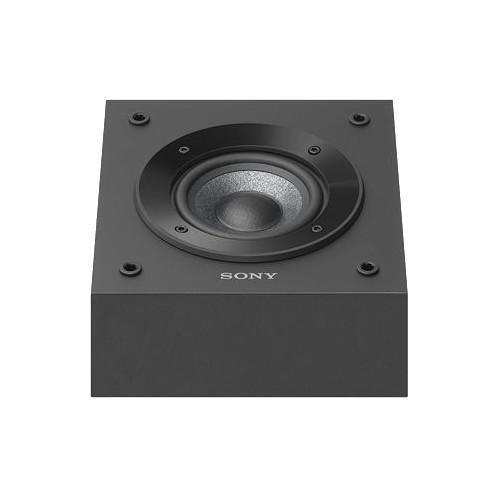 Динамики Sony SS-CSE для домашнего кинотеатра Dolby Atmos
