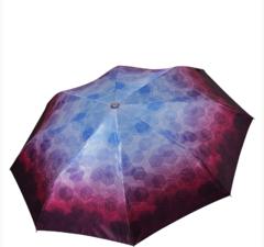 Зонт FABRETTI L-18104-2