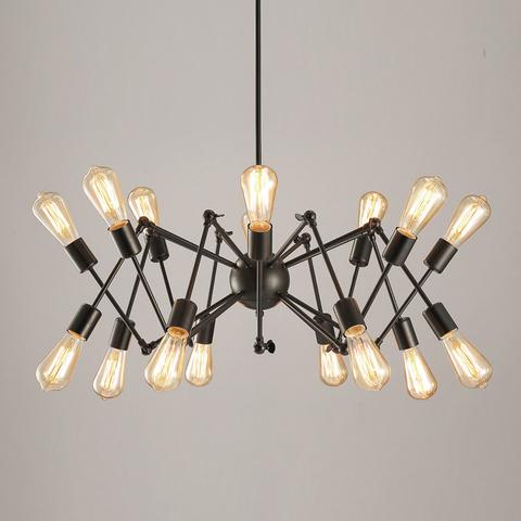 Подвесной светильник 1062 by Art Retro