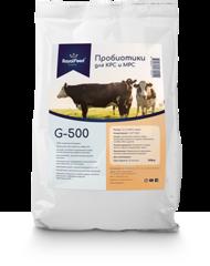 Пробиотики для КРС Royal Feed G-500