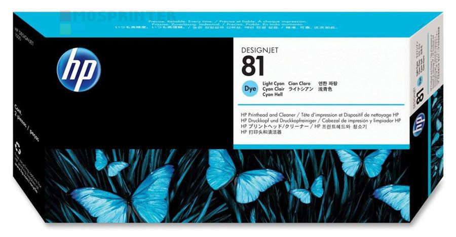 HP C4954A