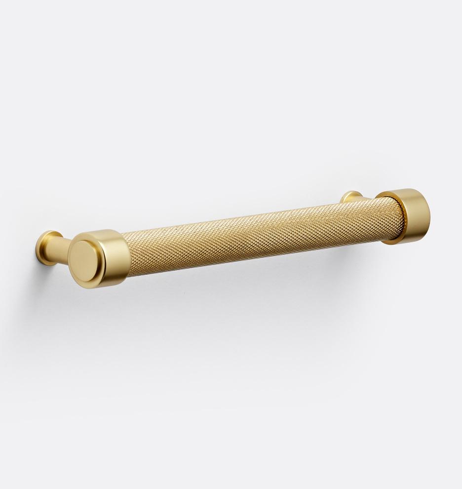 Ручки скобы Ручка скоба V21 C2117_CP_19Q4L1_190805_001_C2117.jpg