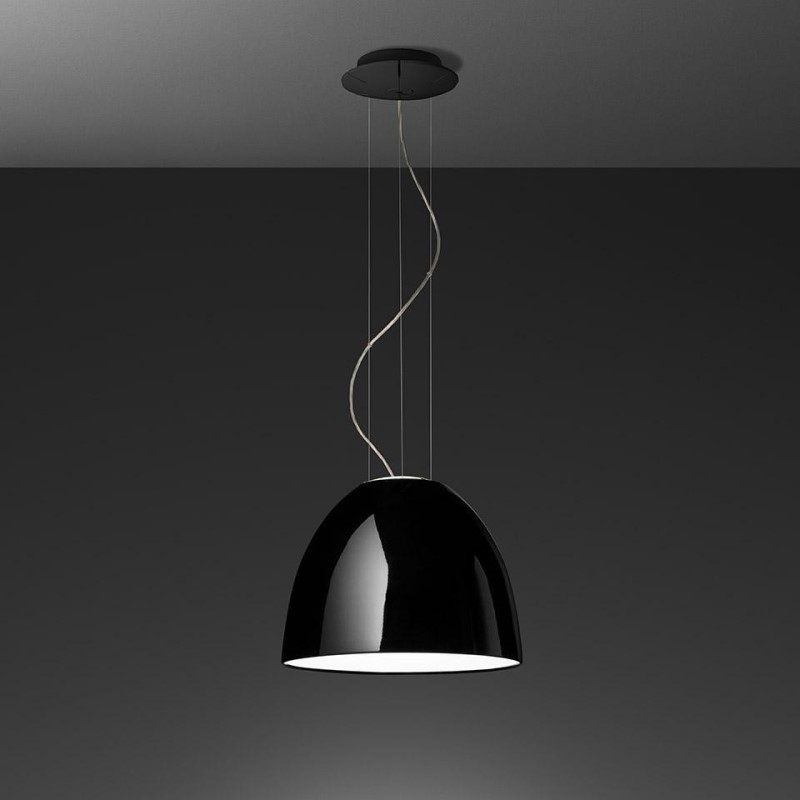 Artemide Nur gloss LED