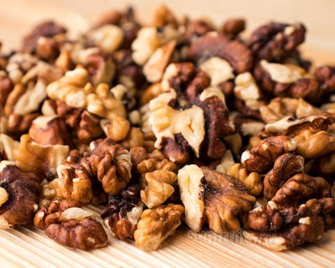 купить вкусных грецкий орех дёшево