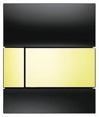 Смывная клавиша для писсуара Tece TECEsquare Urinal 9242808 фото