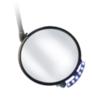 Досмотровое подкатное зеркало Перископ-СТО