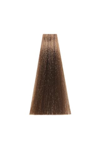 6.31 Барекс Пермессе 100мл краска для волос