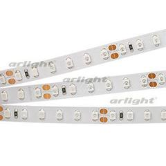 Лента RT 2-5000 24V Orange 2x (3528, 600 LED, LUX)
