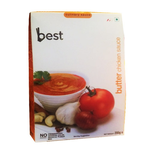 https://static-ru.insales.ru/images/products/1/1896/90187624/butter_chicken_sauce.jpg