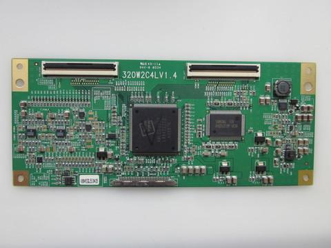 320W2C4LV.4