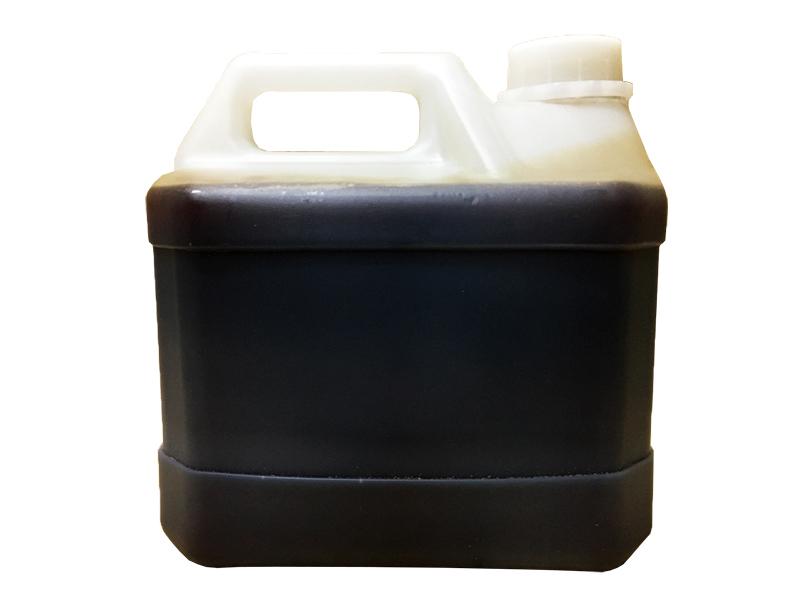Ингредиенты спиртовые Меласса тростниковая 4 кг Вьетнам 9635_G_1527535436326.jpg