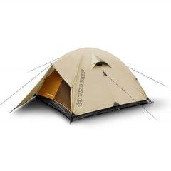 Палатка Trimm Trekking Frontier 2
