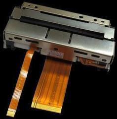 Термопечатающий механизм Атол FPrint-22ПТК