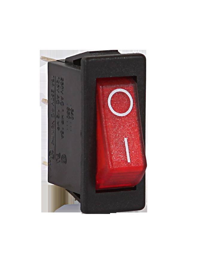 Для парогенераторов: Сетевой выключатель парогенератора SAWO STP-SWITCHM для парогенераторов контактор sawo stp cont