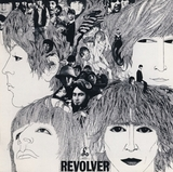 The Beatles / Revolver (CD)