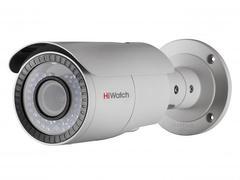 Видеокамера Hiwatch DS-T206