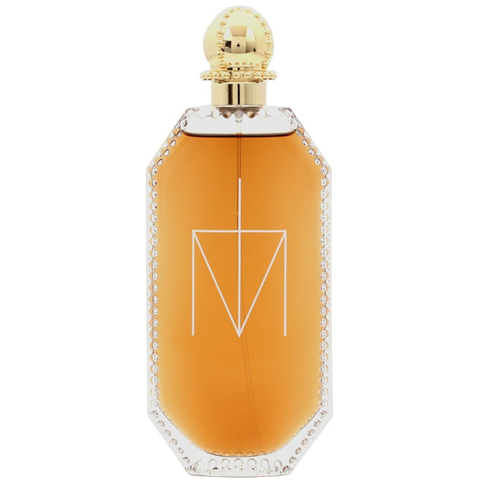 Madonna Парфюмерная вода Truth or Dare by Madonna Naked 75 ml (ж)