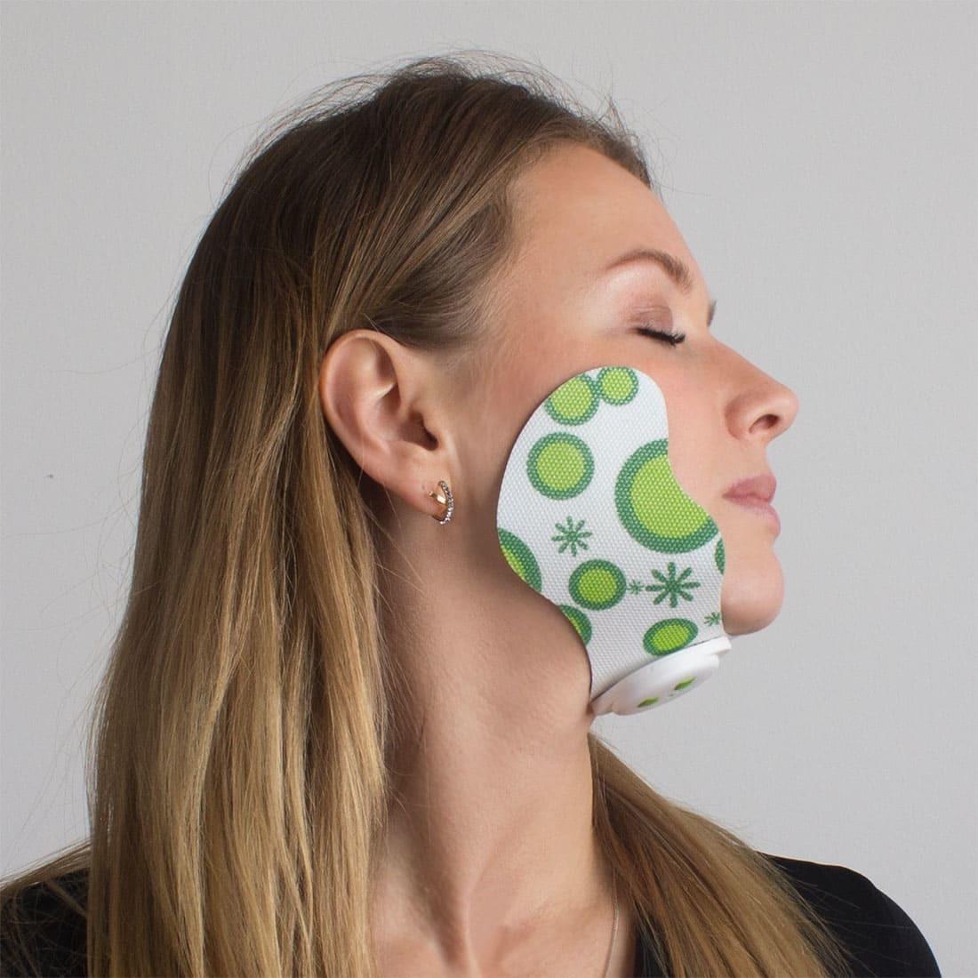 Новинки Массажер для подтяжки лица skinny-chin-massager-dlya-lisa6.jpg