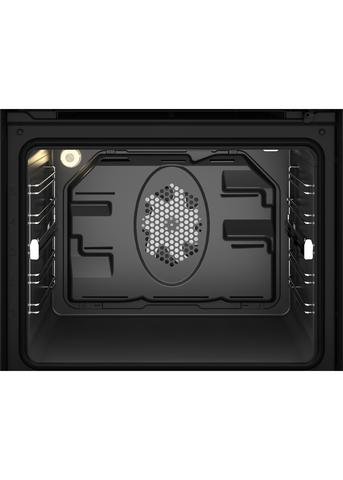 Мультифункциональный духовой шкаф Beko BIM15300XPS