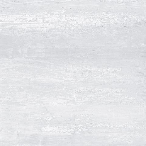 Керамогранит Corfu Graphite 410х410