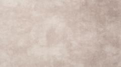 Микровелюр Batik (Батик) 02