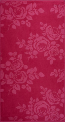 Полотенце Rose color