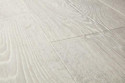 Patina Classic oak grey | Ламинат QUICK-STEP IM3560