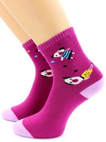 Детские носки 3653 Hobby Line