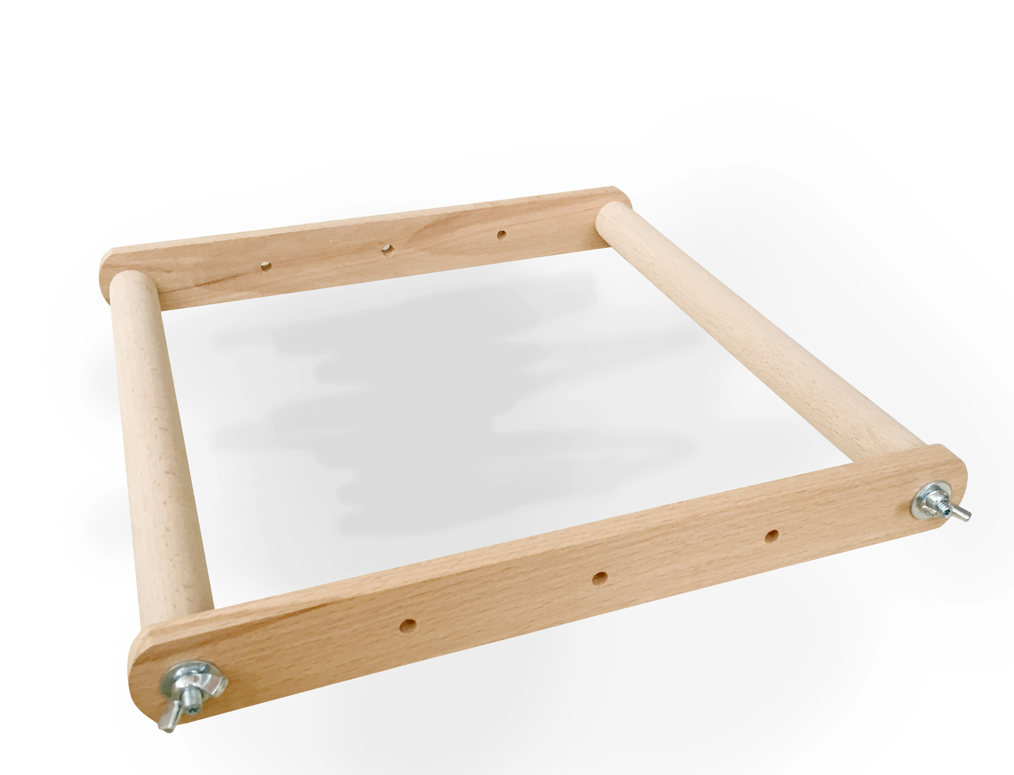 #ПростоПяльца Пяльцы-рамка 30х40 см рамка.jpg