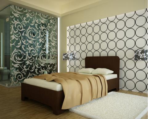 Кровать Sweet Dreams 800