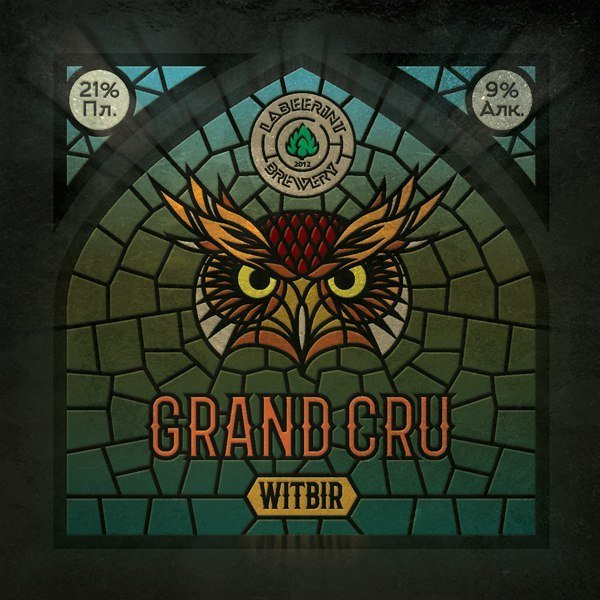 https://static-ru.insales.ru/images/products/1/1906/130025330/LaBEERint_Brewery_GrandCru_2016.jpg