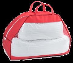 Farla. Подушка для беременных Care J с шариками пенополистирола, вид 2