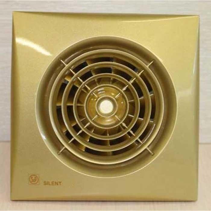 Silent series Накладной вентилятор Soler & Palau SILENT-200 CZ CHAMPAGNE b355962e1f36e3fe5699b58d3f3ab9e6.jpg