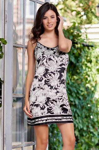 Ночная сорочка Mia Amore Ясмин 8630
