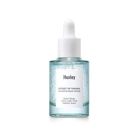 Эссенция Huxley Essence Grab Water 30ml