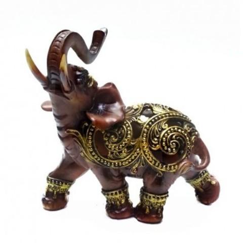 Слон EPW32240