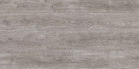 Ламинат Pergo Classic Plank 4V - Veritas Дуб серый затемненный L1237-04177