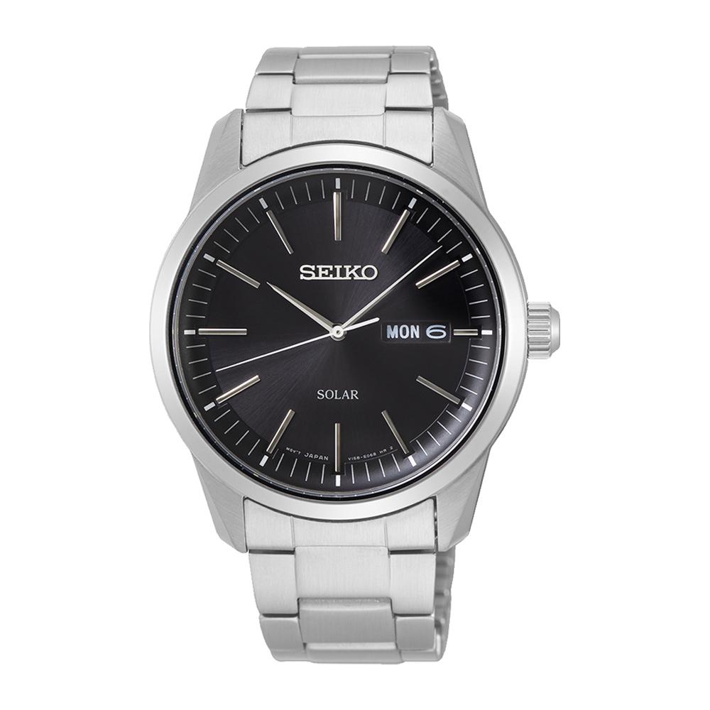 Наручные часы Seiko Conceptual Series Dress SNE527P1S фото