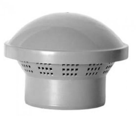 Зонт вентиляционный D110 ПП