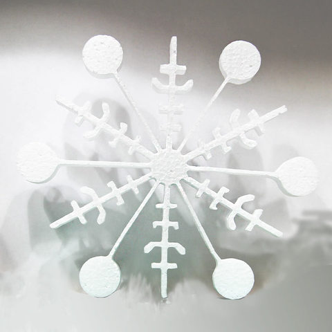 Снежинка 18_5
