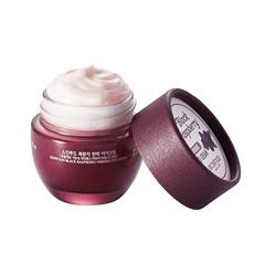 Крем SKINFOOD Black Raspberry Firming Eye Cream 25ml